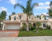 25229 Carson Way, Stevenson Ranch image