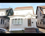9235 245th  Street, Floral Park image