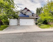 157 High Country Trail, Lafayette image