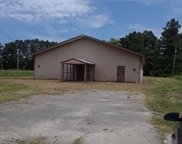 3885 Golden Key Road, Conway image
