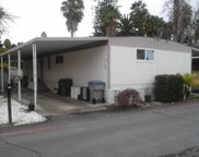 3637 Snell Ave 149, San Jose image