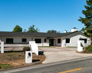 315 Valley Vista Drive, Camarillo image