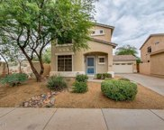 122 W Mahogany Place, Chandler image