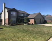 52855 Turnberry, Chesterfield image