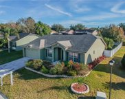 3119 Little Valley Way, Lakeland image