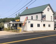 90 Center Street, Wolfeboro image