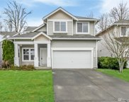 27361 245th Ave SE, Maple Valley image