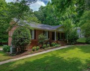 4900  Golfview Court, Mint Hill image