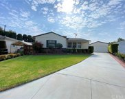 9004     Guilford Avenue, Whittier image