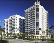 1830 Radius Dr Unit #220, Hollywood image