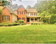 8205 Gates Bluff Place, Chesterfield image