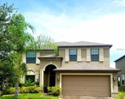 1594 Imperial Key Drive, Trinity image