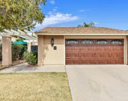 13 Leisure World --, Mesa image