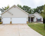 206 Little Flower, Wentzville image