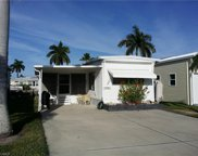 72 Cortez WAY, Fort Myers Beach image