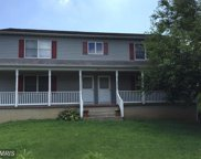 805 CAMP MEADE ROAD S, Linthicum Heights image