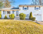 99 Pine Knob  Drive, South Windsor image
