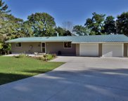 E4411 Loon Ct, La Valle image