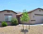 4461 N Chadds Ford Road, Prescott Valley image