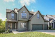 2217 Sw Deer Run Court, Lee's Summit image