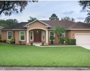 12832 Valley Ridge Road, Clermont image