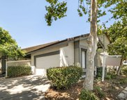 13286 Creek Park Lane, Poway image