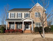 504 Witherspoon Court, Boiling Springs image