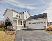 1504 Rosehall Court, Indian Creek image