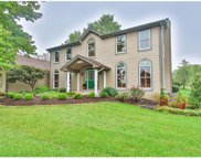 16999 Riverdale, Chesterfield image