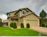 808 Pitkin Way, Castle Rock image