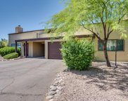 861 E Horsetail, Tucson image