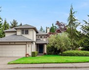 24460 234th Wy SE, Maple Valley image