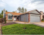 12196 Elm Way, Thornton image
