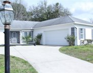 9110 Pebble Creek Drive, Tampa image