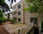 10744 Greenwood Avenue  N Unit 303, Seattle image