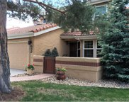 8834 Fiesta Terrace, Lone Tree image