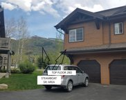 1459 Morgan Court Unit 203, Steamboat Springs image