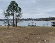 121 Imperial Point, Hendersonville image