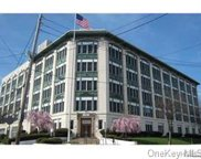 1 Landmark  Square Unit #201, Port Chester image