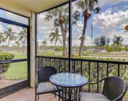 925 Beach Road Unit 107B, Sarasota image