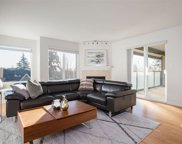 6707 Southpoint Drive Unit 415, Burnaby image