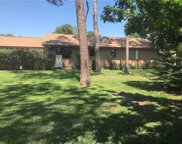141 Pinesong Drive, Casselberry image