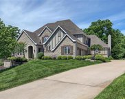 1523 Quail Hollow  Court, Wildwood image