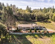 1389 Canyon Road, Geyserville image
