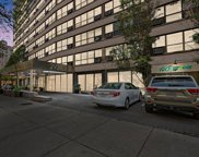 2930 N Sheridan Road Unit #1303, Chicago image