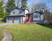 1208 223rd St SW, Bothell image