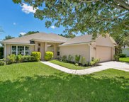 2944 PLUM ORCHARD DR, Orange Park image