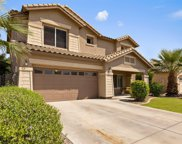 6893 S Topaz Place, Chandler image