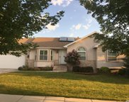 4976 W Kessler Peak Dr S, Riverton image