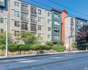 425 23rd Ave S Unit A-306, Seattle image